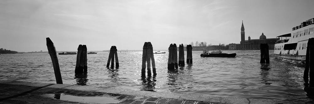 Venice_6x17_004