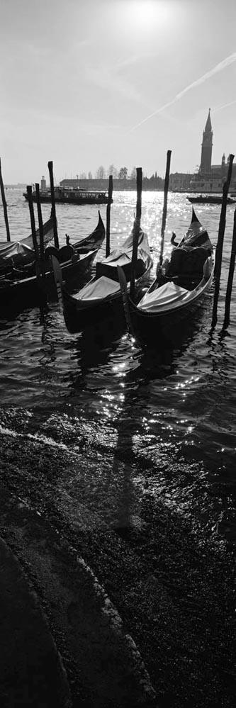 Venice_6x17_005