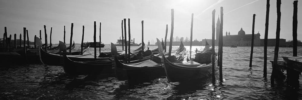 Venice_6x17_006