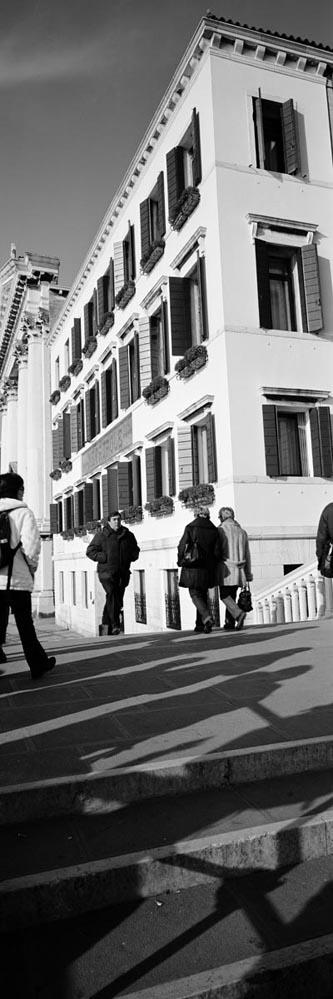 Venice_6x17_009