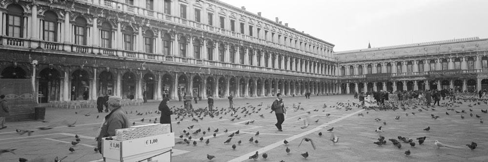 Venice_6x17_016