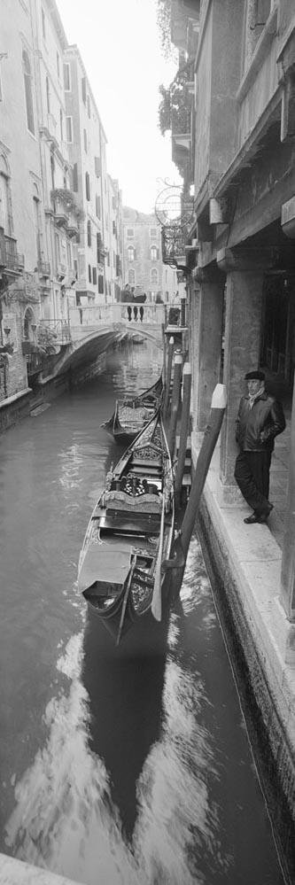 Venice_6x17_017
