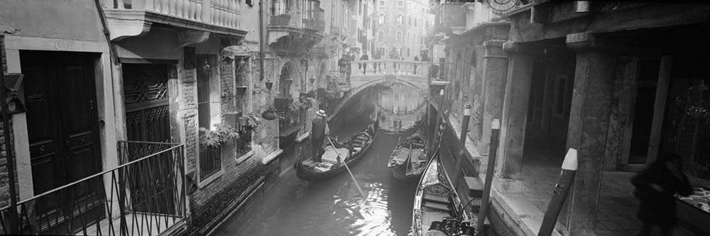 Venice_6x17_019
