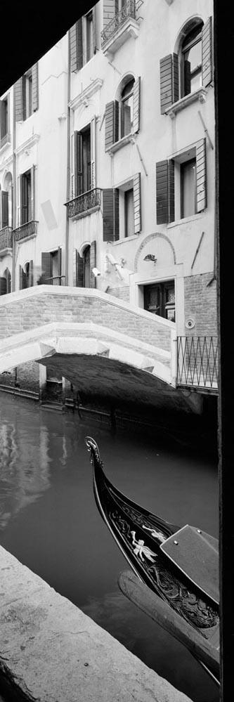 Venice_6x17_020