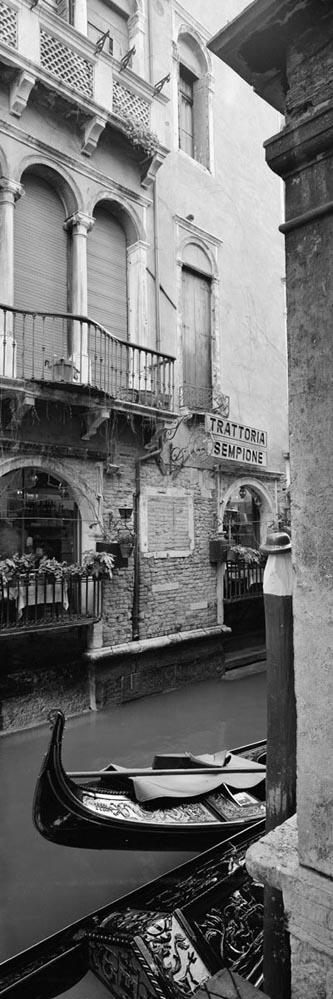 Venice_6x17_021