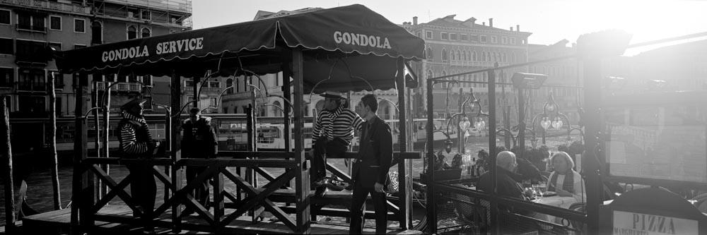Venice_6x17_022