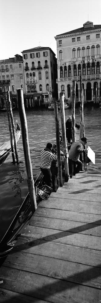 Venice_6x17_024