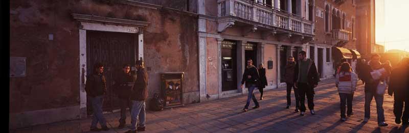 Venice_6x17_027