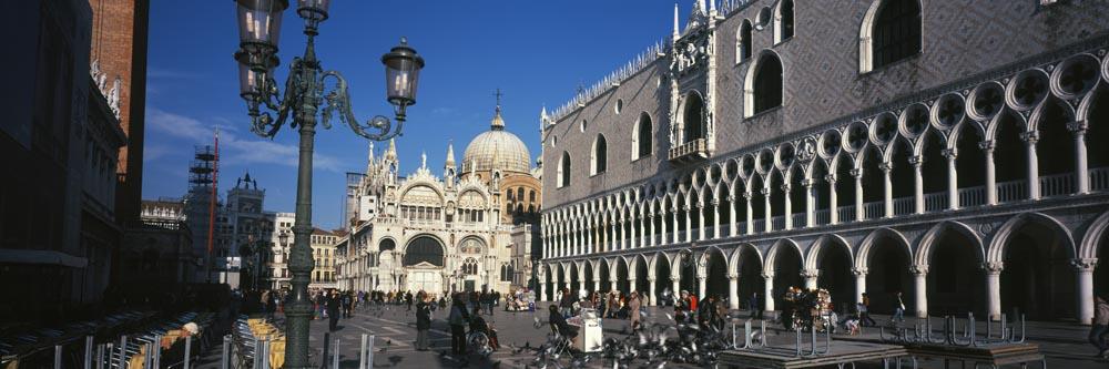 Venice_6x17_032