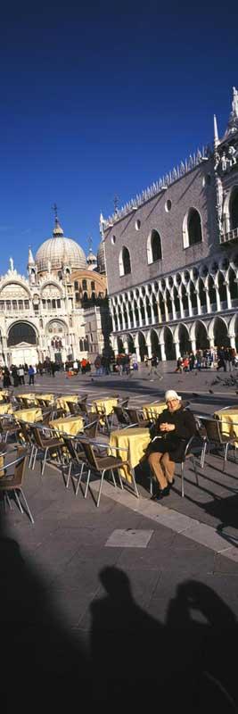 Venice_6x17_033