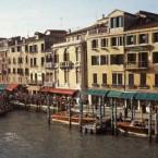 Venice_6x17_034