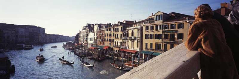 Venice_6x17_036