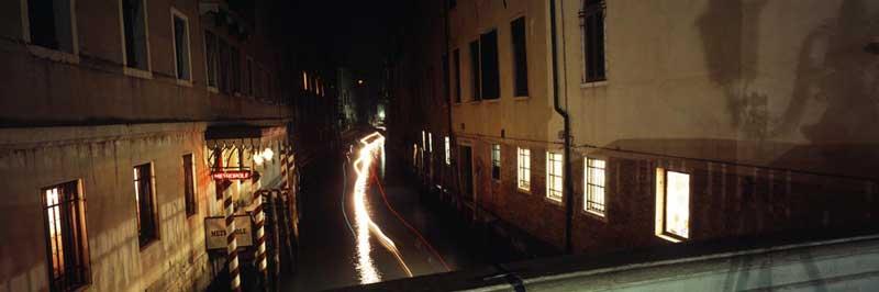 Venice_6x17_041