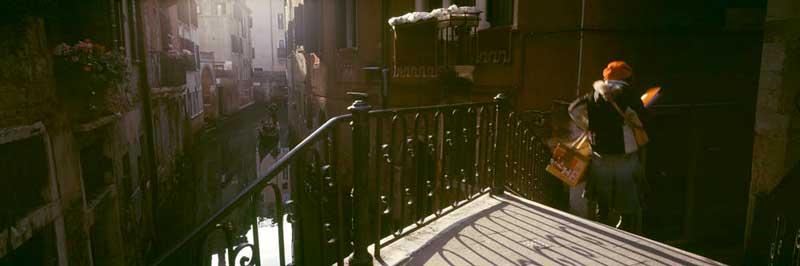 Venice_6x17_044
