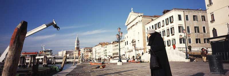 Venice_6x17_046