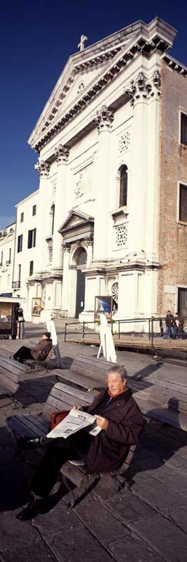Venice_6x17_048
