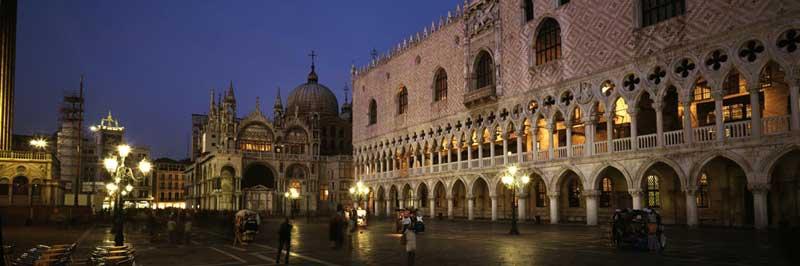 Venice_6x17_050
