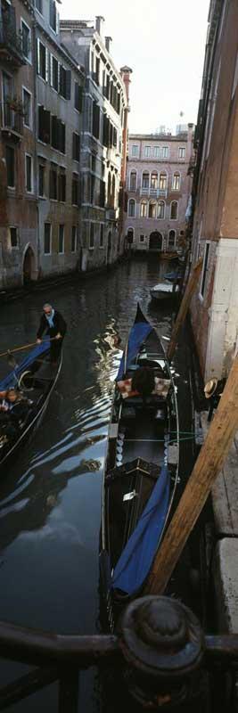 Venice_6x17_063