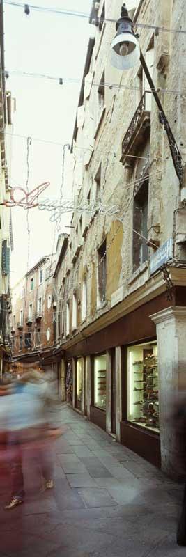 Venice_6x17_067