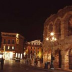Verona_6x17_003