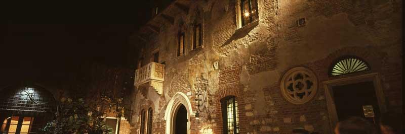 Verona_6x17_004