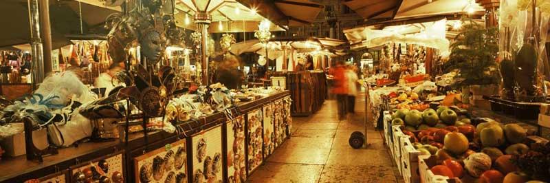 Verona_6x17_006