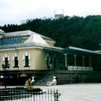 Zheleznovodsk08
